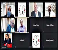 «مصر» و«الإمارات» تبحثان استئناف حركة تصدير الدواجن