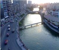 ١.٧ مليار جنيه قروضا لشباب الشرقية من «مشروعك»
