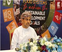سلطنة عُمان تدعم تحقيق أهداف التنمية المستدامة لأجندة 2030