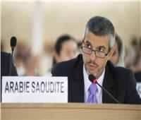 السفير الواصل يستعرض جهود السعودية في تطوير قوانين الملكية الفكرية
