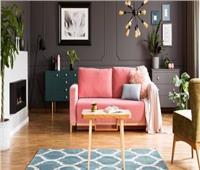 كيف تختار ديكور منزلك؟