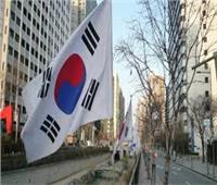 كوريا الجنوبية تؤكد قدرتها على السيطرة على الوباء المزدوج