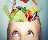 9 أطعمة تقي من الشيخوخة.. تعرف عليها