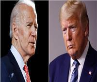 انطلاق موسم المناظرات الرئاسية .. تفاصيل مواجهات ترامب وبايدن