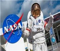 «ناسا» ترسل أول رائد فضاء إلى القطب الجنوبي للقمر