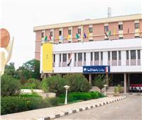 غداً.. جامعة المنيا تستقبل طلابها المستجدين لتوقيع الكشف الطبي