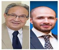 جامعة مصر: الاهتمام بتدريس اللغة الإيطالية يعكس قوة العلاقات الثنائية