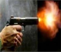 حبس المتهم بقتل جاره بطلق ناري في المعصرة
