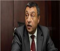 فيديو| وزير البترول الأسبق: مصر أحرزت هدف بطريقة ميسي في مجال الغاز