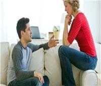«الإتيكيت بيقولك»| أكثر 10 حلول إيجابية عند العتاب