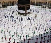 السعودية تفتح العمرة جزئيا بالداخل 4 أكتوبر وخارجيا أول نوفمبر