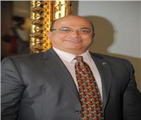 بعد تكليفه برئاسة «القومي للسينما».. من هو محمد الباسوسي؟