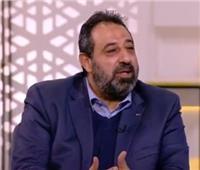 اليوم.. الحكم في استئناف مجدي عبد الغني على حبسه سنة وتغريمه 100 ألف جنيه