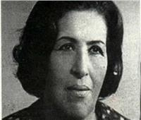 في ذكرى وفاتها.. معلومات لا تعرفها عن «آمال زايد»