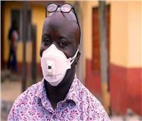 إثيوبيا تتخطى الـ«70 ألف» إصابة بفيروس كورونا