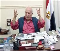 11 مرشحًا لحزب التجمع على المقاعد الفردية في انتخابات النواب