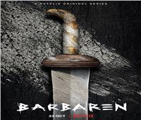 «Barbarians».. أول دراما تاريخية ألمانية