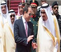 اليوم الوطني الـ90| العلاقات المصرية السعودية.. تاريخ عريق ومصير مشترك