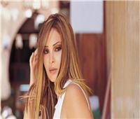 حرمها والدها من أمها.. حكاية ثلاث زيجات في حيلة سوزان تميم