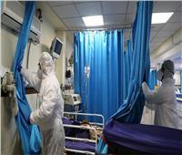 الصحة الإماراتية: تسجيل 1083 إصابة جديدة بفيروس كورونا