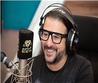 كريم أبو زيد: المهرجانات ظلمتني أنا وجيلي