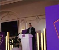 اتحاد الصناعات: السوق المصري كان في أمس الحاجة إلى مبادرة «ما يغلاش عليك»