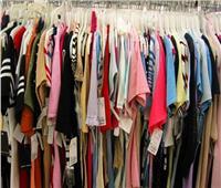 «الملابس الجاهزة» تشارك في معرض «سوق مصر الأول» لمستلزمات الأسرة والمدارس