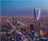 اليوم الوطني الـ90| مشاريع عملاقة تشكل وجه السعودية الجديد