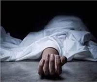 وفاة طالبة بـ«حبة القمح السامة» بالشرقية