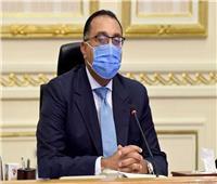 رئيس الوزراء يوافق على توفير 100 مليون جنيه لتطوير مستشفيات بني سويف