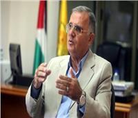 حوار  سفير فلسطين بالجزائر: نثق في الأمة العربية.. وموقف ترامب تجاهنا «استفزازي»