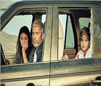 غدا.. عرض الفيلم التونسي «بيك نعيش» ببرنامج القاهرة السينمائية