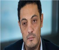 بلاغ جديد يتهم المقاول الهارب محمد علي بالتحريض على نشر الفوضى