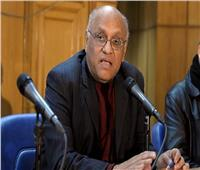 فيديو| يوسف القعيد: سعيد بتمثيل الشعب المصري بالبرلمان