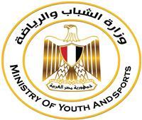 """""""الرياضة"""" تستطلع آراء الشباب ومقترحاتهم حول البرامج والمشروعات المقدمة في حوار إلكتروني"""