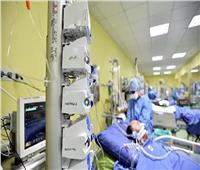 ليبيا تسجل 651 إصابة جديدة بفيروس كورونا
