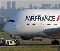 فرنسا تستأنف الرحلات السياحية إلى مصر أكتوبر المقبل