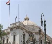 ارتفاع عدد المرشحين لمجلس النواب في بني سويف إلى 74 مرشح
