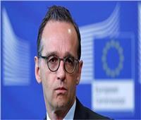 وزير خارجية ألمانيا يدخل حجرا صحيا بعد إصابة أحد مرافقيه بفيروس كورونا