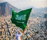 اتحاد المصريين بالخارج يهنيء السعودية قيادة وشعبا بالعيد الوطني التسعين