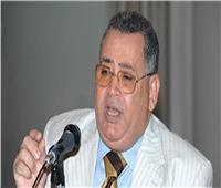 عبد الله النجار: مشاهدة قنوات جماعة الإخوان الإرهابية «حرام شرعًا»