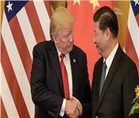واشنطن تطلق تحذيرا للسياسيين والمسؤولين من «مخطط الصين العدواني»