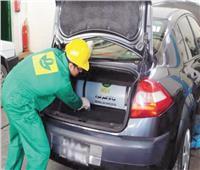 الغاز.. وقود بديل يحقق حلم المصريين و7 محافظات فى المرحلة الأولى