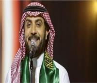 صور| ماجد المهندس يتألق في حفل اليوم الوطني السعودي
