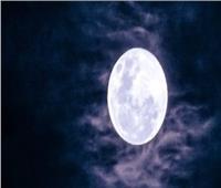قمر جديد صغير يدور حول الأرض قريبا