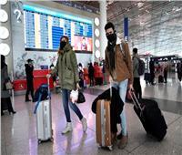 بعيدا عن كورونا.. الصين تخفف قيود دخول الأجانب إليها مع الالتزام بالحجر الصحي