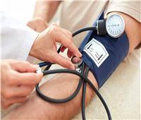 كل ما يتعلق بـ«ضغط الدم المنخفض».. الأسباب والأعراض وطرق العلاج
