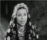 ابنتها نجمة معروفة.. ما لا تعرفه عن درية أحمد في ذكرى ميلادها
