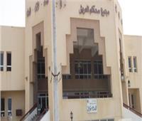 20 مرشحا محتملا لمجلس النواب في شمال سيناء