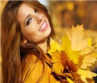 لتجنب الجفاف.. نصائح بسيطة لترطيب بشرتك في الخريف
